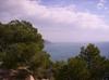 Cala Finestrat, Alicante