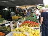 Costa Blanca Markets