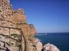 Alicante Walks