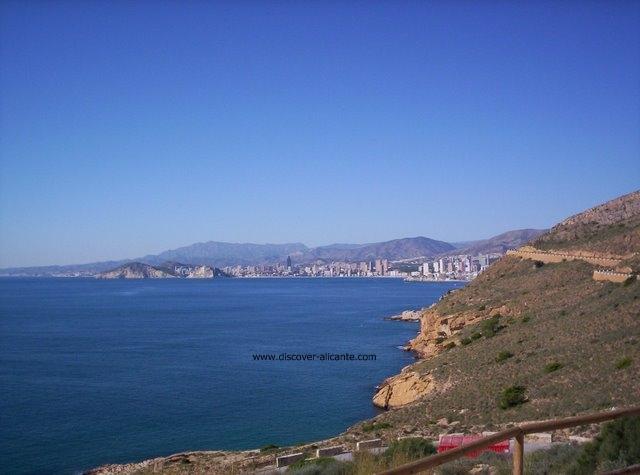 Coastal Walks