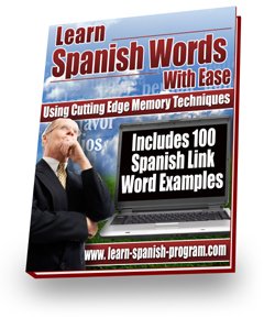 Surefire Spanish Language